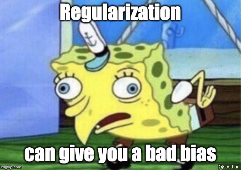Meme 25