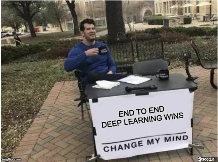 Meme 47