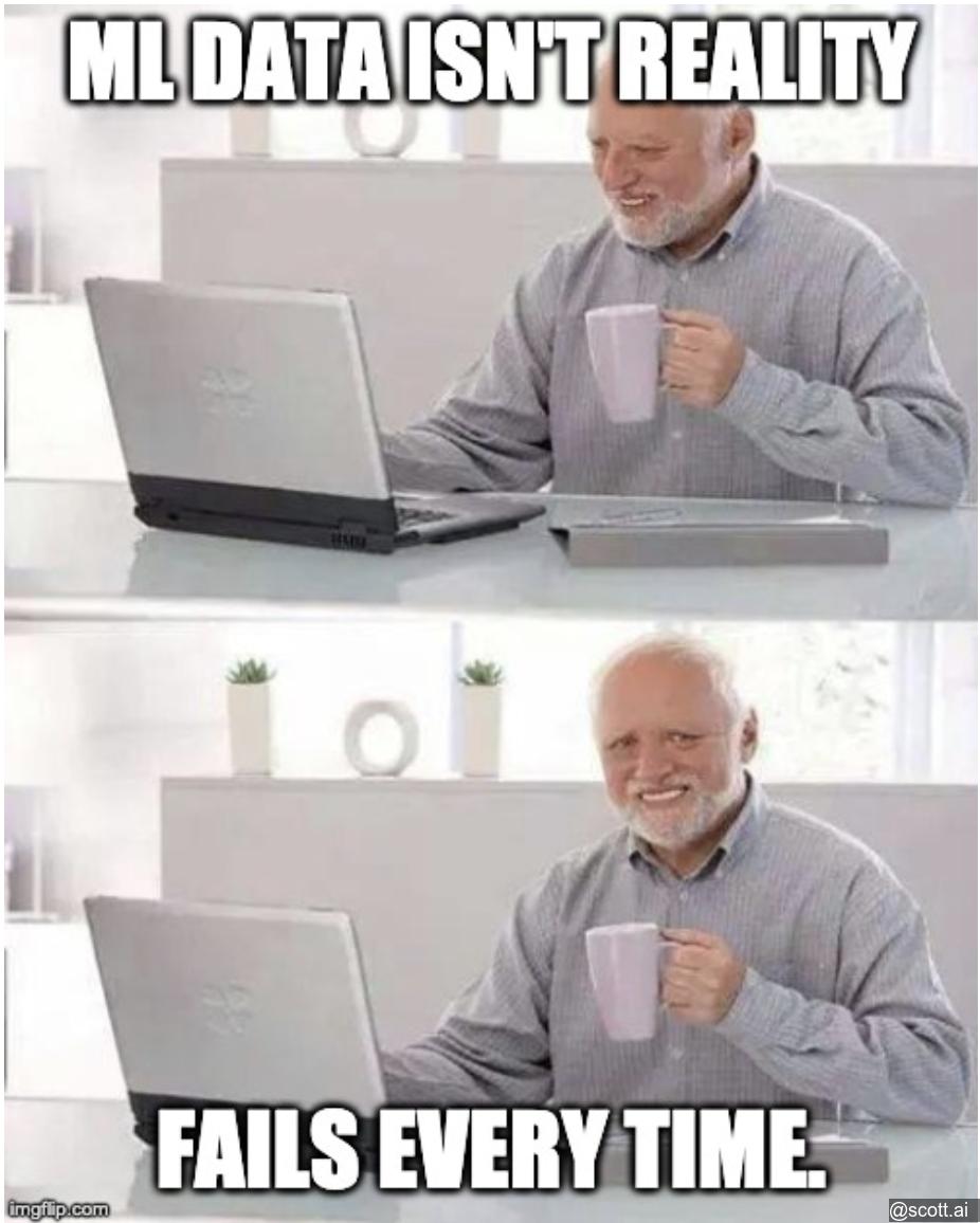 Meme 51