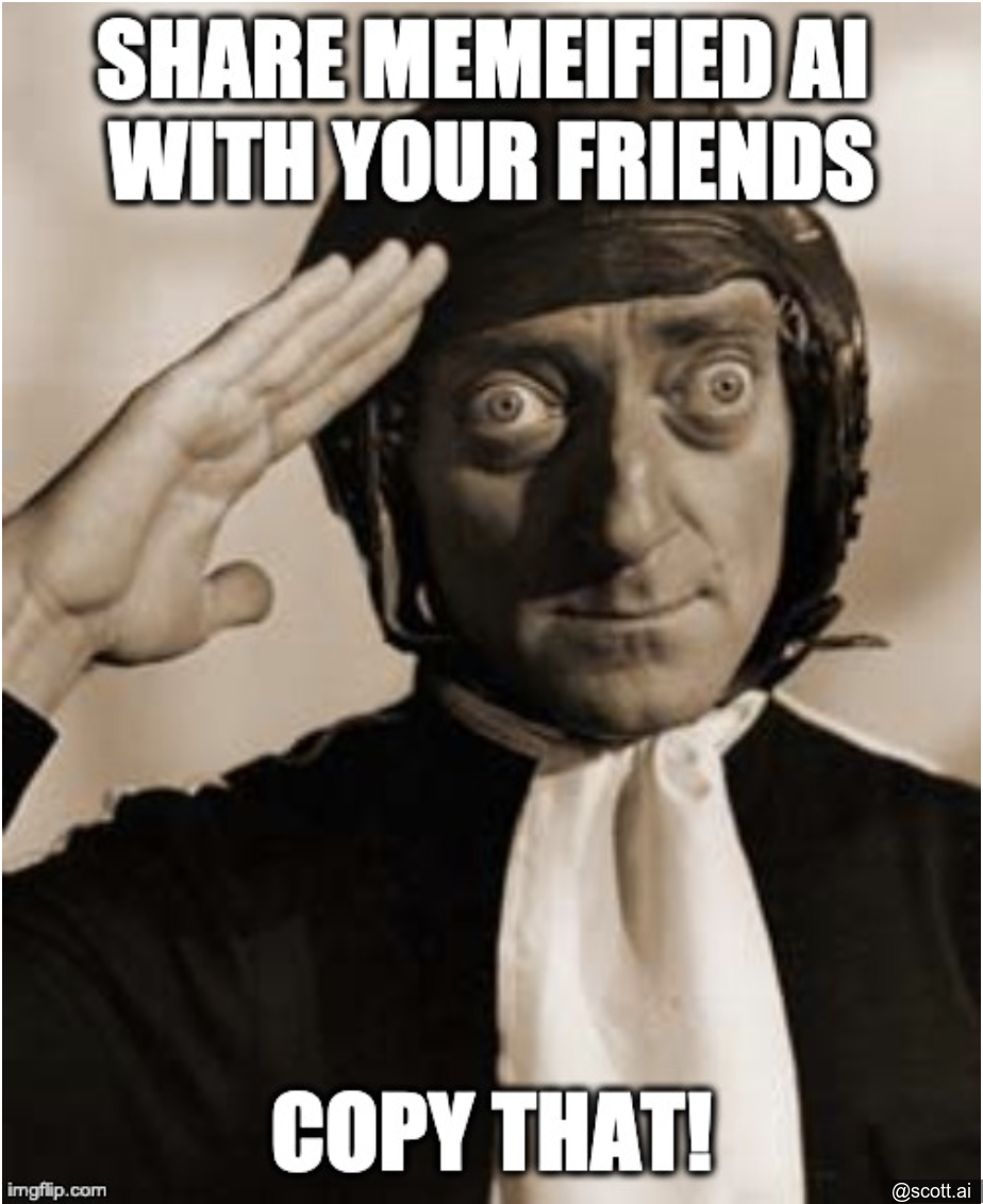 Meme 58